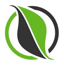 Folium Consulting LLP logo
