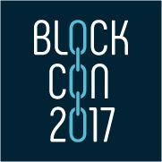 BLOCK CON logo