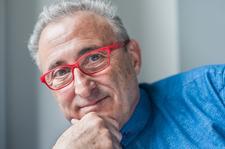 Didier Reinach - Créateur de Valeurs logo