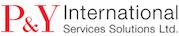 P&Y International Services Solutions Ltd. logo