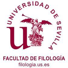 Facultad de Filología logo