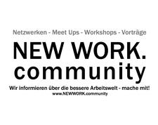NEWWORK.community logo