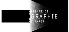 Maison Européenne de la Photographie logo