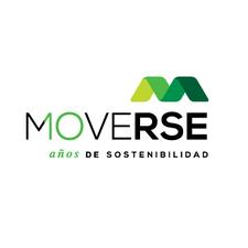 Asociacion Civil Moverse logo