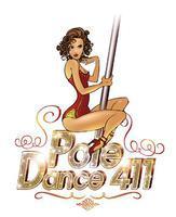 """* Pole Dance Series """"8 Weeks To Sexier II"""" (Wed 6/6 -..."""