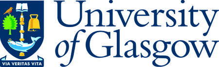 University of Glasgow - International Campus Tours