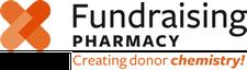 Fundraising Pharmacy logo