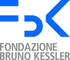 Fondazione Bruno Kessler logo
