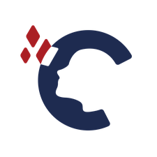 Crimson Education Vietnam logo