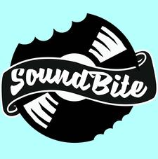 SoundBite Magazine logo