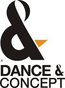 Dance & Concept Brasil logo