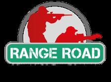 Range Road Tactical Training logo