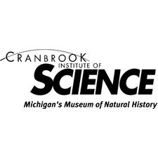 Cranbrook Institute of Science logo