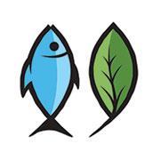 GrowUp Community Farms logo