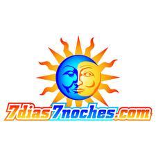 7dias7noches logo