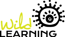 Wild Learning logo