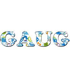 Glasgow Azure User Group logo