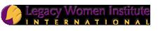 Waterstone Partners logo