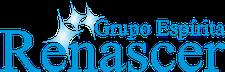Grupo Espírita Renascer logo