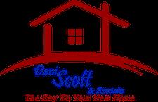 Texas Real Estate Allstars logo