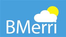 bmerri.com logo