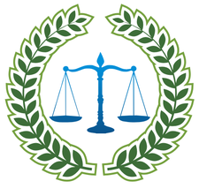 U.S.-Mexico Bar Association (USMBA) logo