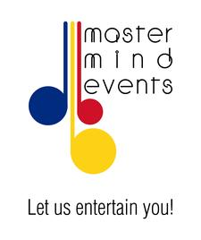 MasterMind Events logo
