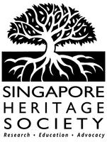 Globalising the Local: World Heritage in Singapore