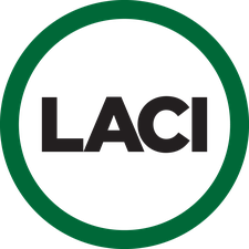 Los Angeles Cleantech Incubator logo
