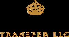 All In Transfer LLC logo