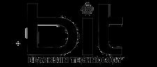Blacks in Tech San Diego logo