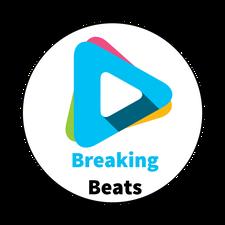 Breaking Beats logo
