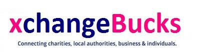 XchangeBucks Introductory Workshop - Saunderton
