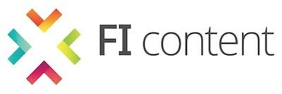 Fi-Content Info Session