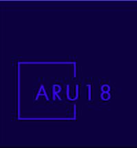 Austin Roundup 2018 logo