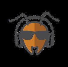 Serverless 101 Series logo