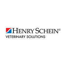 Henry Schein Veterinary Education (Henry Schein Veterinary Solutions, Provet & Crampton Consulting Group) logo