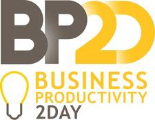 Business Productivity 2Day logo