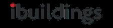 Ibuildings Italia logo