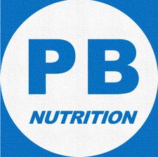 PB Nutrition logo