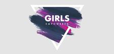 Girls Empowered  logo