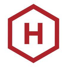Hive Africa logo