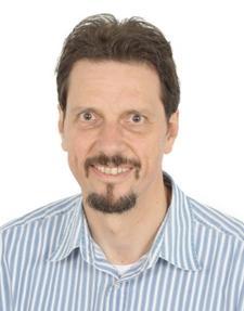 Christian Steinberg, Verkaufstrainer und Autor logo