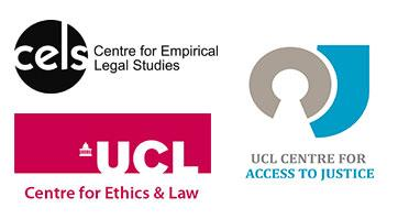 International Conference on Access to Justice and Legal...