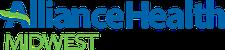 AllianceHealth Midwest logo