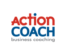 ActionCOACH Portsmouth logo