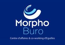 @morphoburo logo