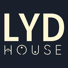 LYD House logo
