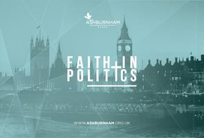 Faith in Politics Breakfast