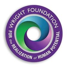 Wright Foundation for the Realization of Human Potential logo